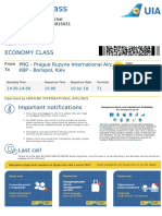 boarding-ps808-prg-kbp-10jul18-all-musil-michal-all.pdf