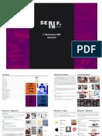 Multimedia Major Work Portfolio