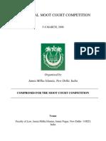 mootcourt_problem.pdf