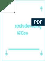 drawing 28th, April, wzhgroup-1.Model.pdf