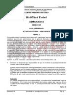 SOLUCIONARIO 5.pdf