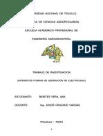 DOC-20190515-WA0004.pdf