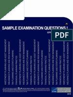 Cfp Study Guide Eng 05 Samq