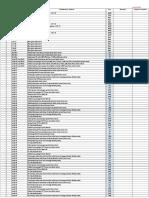 Outstanding Work List 16.JUL.xlsx