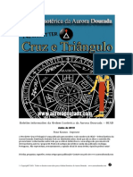 Cruz e Triangulo 2.pdf