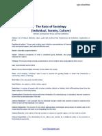 Basics of Sociology.pdf