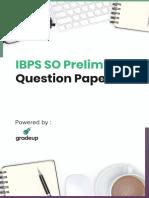 IBPS SO 2017 Previous Year Paper_English-watermark (1).pdf-49.pdf