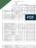 fees_new.pdf