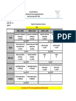 GES3 (6).pdf