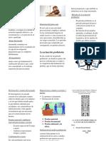 Proceso-común.pdf