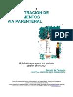 adminitracion de medicamentos via parental.pdf
