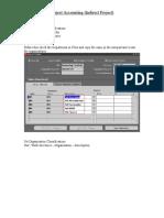 Oracle-R12-Project-Setups.pdf