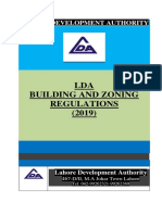 Amended Building Regulations-2019 Dated 11-09-2019 (1)