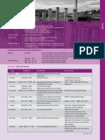 BROCHURE SPUN PILE.pdf