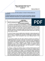 CBSE 2020 EnglishCore_SQP.pdf