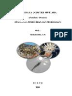 BUDIDAYA LOBSTER AIR LAUT (misbah).pdf