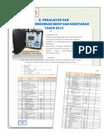 ALAT TURBIDI METER.pdf