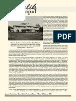 111-21-PB.pdf