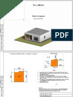 dom-za-100-dney-proekt.pdf