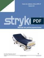MANUAL DE OPERACIONE CAMA STRIKER 2031-009-011B_spa.pdf