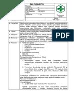 SOP 144 diagnosis 72-144.docx