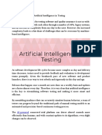 Artificial Intelligence in Testing.pdf