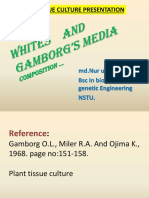 Whites_and_gamborg_s_media_in_plant_tiss.pptx