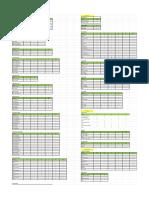 Update stock RUMAH Grosir AMQO.pdf