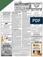 Merritt Morning Market 3332 - September 25