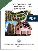 PD-957.pdf