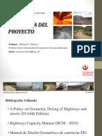 Ingeniería del Proyecto - Clases (Copia de NXPowerLite).pdf
