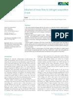 nph.14927 botany research paper