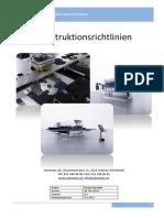 konstruktionsrichtlinie (1).pdf