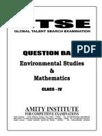 EVS-GTSE-2010-14.pdf