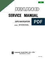 SM GP 90.pdf