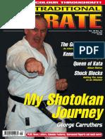 traditional karate magazine C03C53A5d01.pdf