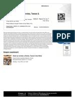 iabilet-171218055434.pdf