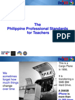 1 PPST Slide Decks.pptx