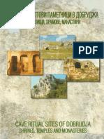Silistra guide