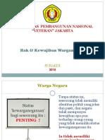 6 - Hak & Kewajiban Warganegara.pptx
