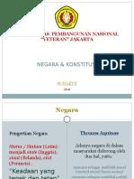 3 - Negara dan Konstitusi.pptx