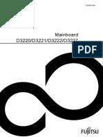 mainboard-d3220-d3221-d3222-d3227