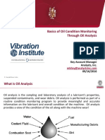 Vibration Institute - Basics of OCM.pdf