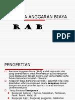 KULIAH-5. RAB.pdf