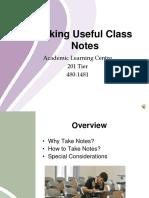 Notes_(PDF).pdf