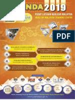 Agenda_2019.pdf