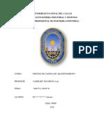 MRP I y MRP II.docx