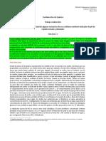 Trabajo colaborativo pH.pdf