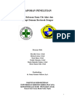 322279343-Penelitian-Ubi-Jalar.doc