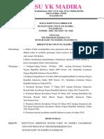 STRUKTUR SK PKRS LOGO BARU RSU.docx